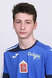 Агасян-Даниэль-Каренович