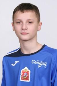 Мокроусов-Сергей-Сергеевич