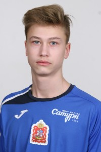 Тарасов-Виктор-Сергеевич